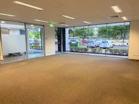 Offices commercial property leased at 1/63 Knutsford Avenue Rivervale WA 6103