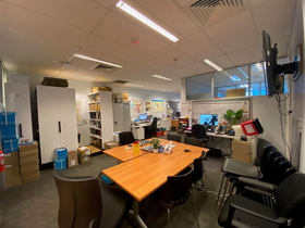 Retail commercial property for lease at Shop 1/165-169 Thomas Street Dandenong VIC 3175