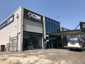 Offices commercial property for lease at 2/10 Monro Avenue Kirrawee NSW 2232
