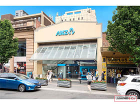 Shop & Retail commercial property for lease at 221 Church Street Parramatta NSW 2150