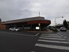 Offices commercial property for lease at 34 Vincent Street Cessnock NSW 2325