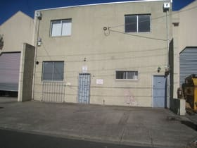 Offices commercial property for lease at 7 Little Miller Street Brunswick East VIC 3057