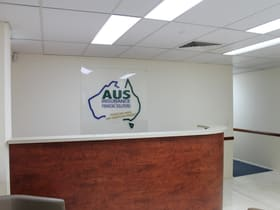 Medical / Consulting commercial property for lease at 2/173 Hume Street Toowoomba QLD 4350