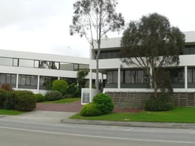 Offices commercial property for lease at 4/70-74 Frederick Street Albany WA 6330