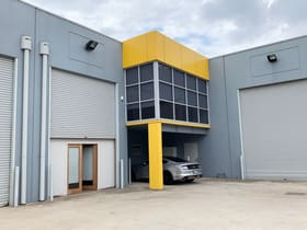Offices commercial property for lease at 4/10 Millwood Avenue Narellan NSW 2567