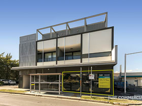 Shop & Retail commercial property for lease at 157 Park Road Cheltenham VIC 3192