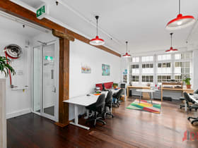 Offices commercial property for lease at 8/50 Reservoir Street Surry Hills NSW 2010
