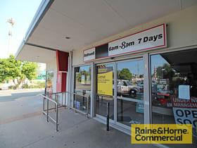 Retail commercial property for lease at 8/455 Anzac Avenue Rothwell QLD 4022
