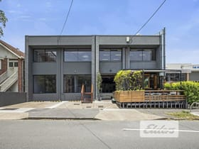 Showrooms / Bulky Goods commercial property for lease at 13 Florence Street Newstead QLD 4006
