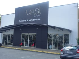 Showrooms / Bulky Goods commercial property for lease at 8/12 Heaths Road Mount Pleasant QLD 4740