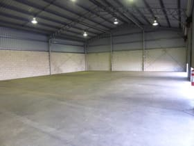 Industrial / Warehouse commercial property for lease at 10A Fletcher Crescent Dubbo NSW 2830