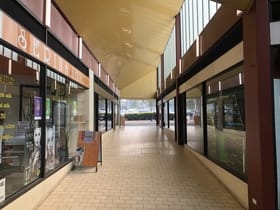 Shop & Retail commercial property for lease at 9B/109 Boronia Road Boronia VIC 3155