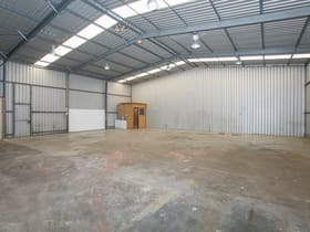 Factory, Warehouse & Industrial commercial property for lease at Unit 1, 17 Mosey Street Landsdale WA 6065