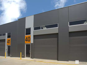 Industrial / Warehouse commercial property for sale at 6-14 Wells Road Oakleigh VIC 3166