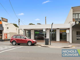 Retail commercial property for lease at 273-275 Charman Road Cheltenham VIC 3192