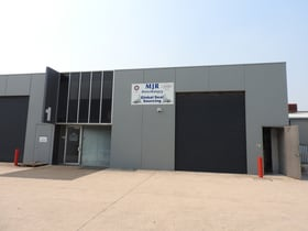 Industrial / Warehouse commercial property for lease at 1/51 Grange Road Cheltenham VIC 3192