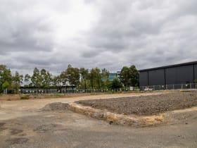 Shop & Retail commercial property for lease at CAFE/2-8 Lexington Drive Bella Vista NSW 2153