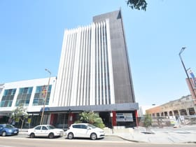 Medical / Consulting commercial property for lease at 7/370 Flinders Street Townsville City QLD 4810