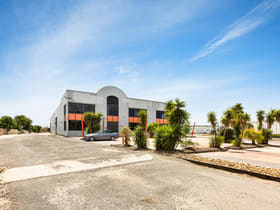 Factory, Warehouse & Industrial commercial property for lease at 1 Midway Lane Sunshine North VIC 3020