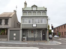 Offices commercial property for lease at 244 DEVONSHIRE STREET Surry Hills NSW 2010