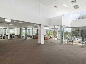 Offices commercial property for lease at Level 2, Building 2/630 Mitcham Road Mitcham VIC 3132