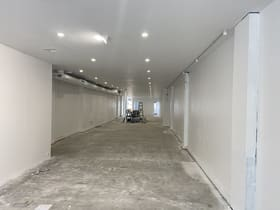 Offices commercial property for lease at 551 Kingsway Miranda NSW 2228