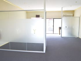 Retail commercial property for lease at 3/31 Dreamworld Parkway Coomera QLD 4209