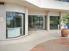 Offices commercial property for lease at Suite 2/80 Berry Street North Sydney NSW 2060