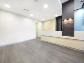 Offices commercial property for lease at Lots 14 and 15/15 Victoria Avenue Broadbeach QLD 4218