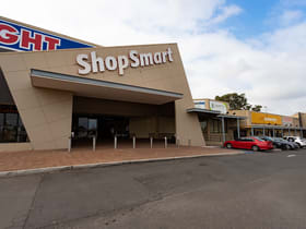 Showrooms / Bulky Goods commercial property for lease at 39-41/10 Zoe Place Mount Druitt NSW 2770