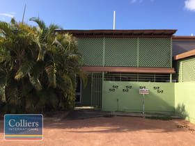 Offices commercial property for lease at 567 Ross River Road Kirwan QLD 4817