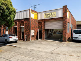 Industrial / Warehouse commercial property for lease at 1/2-4 Alexander Avenue Dandenong VIC 3175