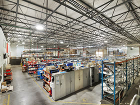 Industrial / Warehouse commercial property for sale at 44 Gindurra Road Somersby NSW 2250