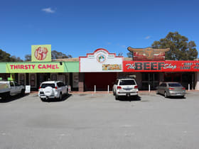 Offices commercial property for lease at 2041 Albany Highway Maddington WA 6109
