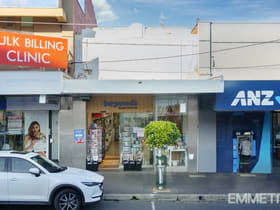 Offices commercial property for lease at 618 Burke Road Camberwell VIC 3124