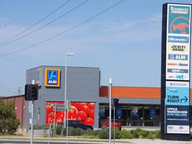 Offices commercial property for lease at 13 Blackwood Drive Altona North VIC 3025