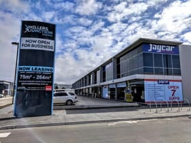 Shop & Retail commercial property for lease at 35 Cabot Drive Altona North VIC 3025