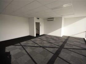 Offices commercial property for lease at 35 Cabot Drive Altona North VIC 3025