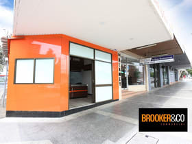 Retail commercial property for lease at 1/2 Blamey Street Revesby NSW 2212