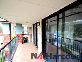 Offices commercial property for lease at 74 Smith Street Southport QLD 4215