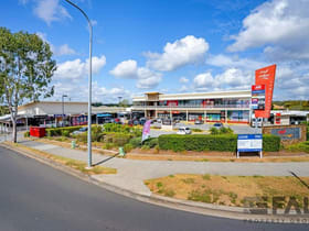 Shop & Retail commercial property for lease at 30-32 Cypress Street Redland Bay QLD 4165