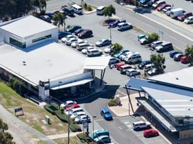 Shop & Retail commercial property for lease at Suite  1/233-235 Goodwin Drive Bongaree QLD 4507