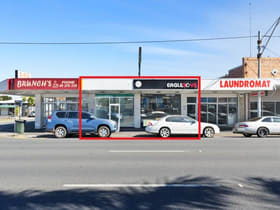 Retail commercial property for lease at 143 Musgrave Street Berserker QLD 4701