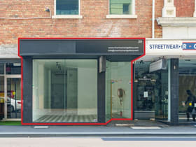 Retail commercial property for lease at 39 Cato Street Prahran VIC 3181