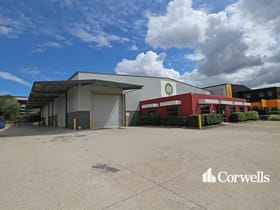 Offices commercial property for lease at 12 Hovey  Road Yatala QLD 4207