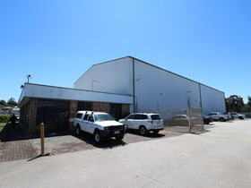 Showrooms / Bulky Goods commercial property for lease at 180 Invermay Road Launceston TAS 7250
