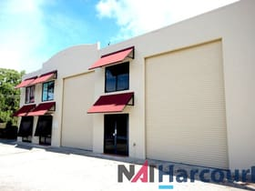 Industrial / Warehouse commercial property for lease at 1/690 Ashmore Road Molendinar QLD 4214