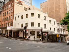 Medical / Consulting commercial property for lease at 22/299 Kent Street Sydney NSW 2000
