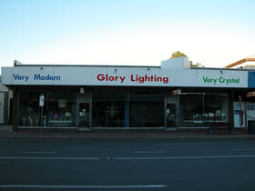 Shop & Retail commercial property for lease at 8 Unley Road Unley SA 5061