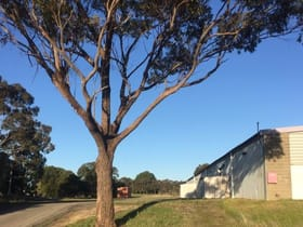 Industrial / Warehouse commercial property for lease at 1-5 Webster Street Churchill VIC 3842
